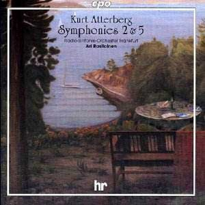 ATTERBERG S 2