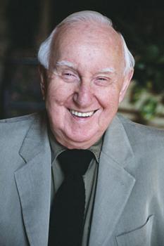 Benjamin Lees, 2004