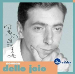 DELLO JOIO