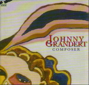 GRANDERT CD