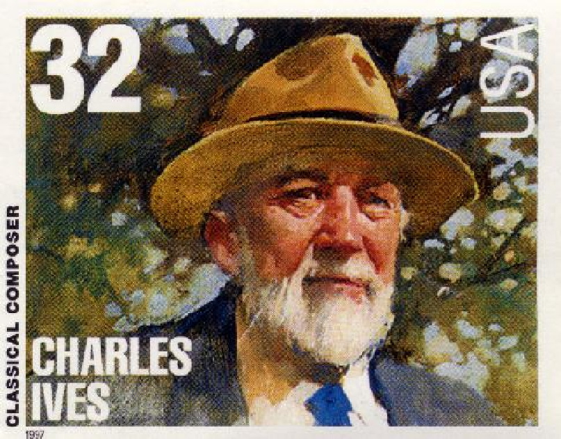 IVES 2