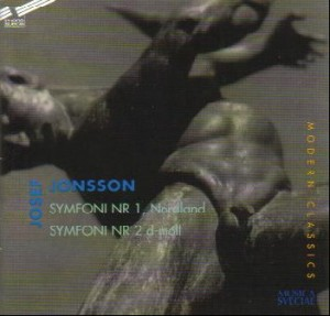 JONSSON S2