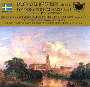 JOSEPHSON S