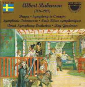 RUBENSON S