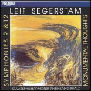 SEGERSTAM S9