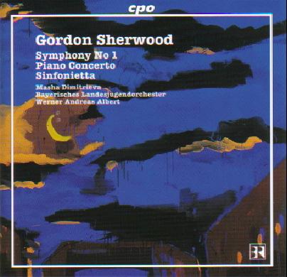 SHERWOOD S