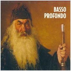BASSO PROFONDO